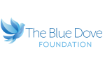 The Blue Dove Foundation_Final