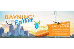 bayning on the beltline listing pic