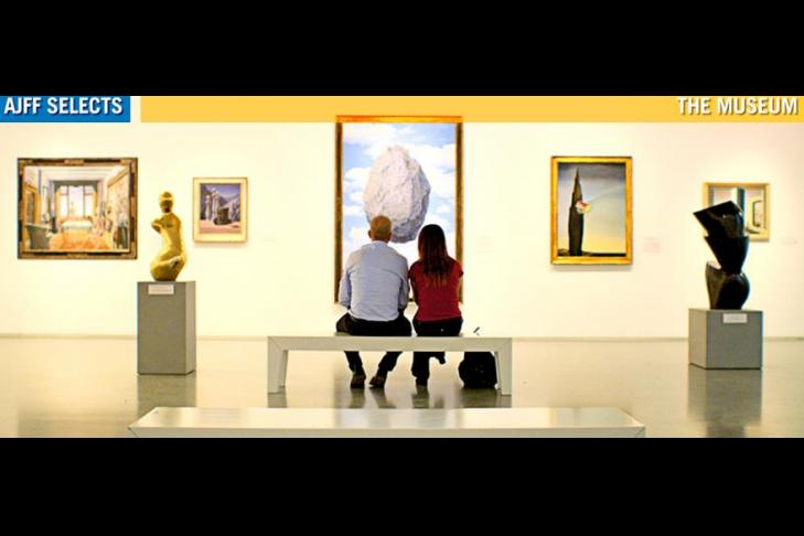hero_Selects_Museum_01