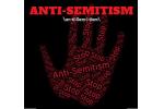 Anti Semitism Listing Pic