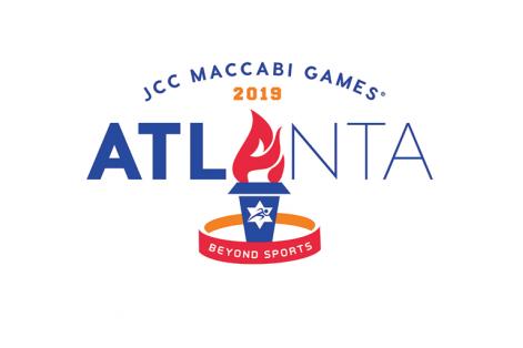 Maccabi Games
