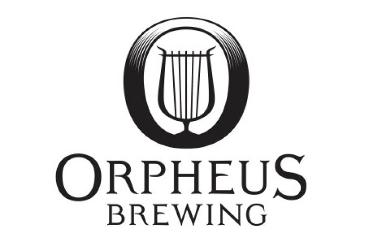 Orpheus Logo Main_with detail