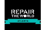 Repair_ATLANTA (1)