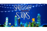 YJP Shabbat Under the Star Listing Pic