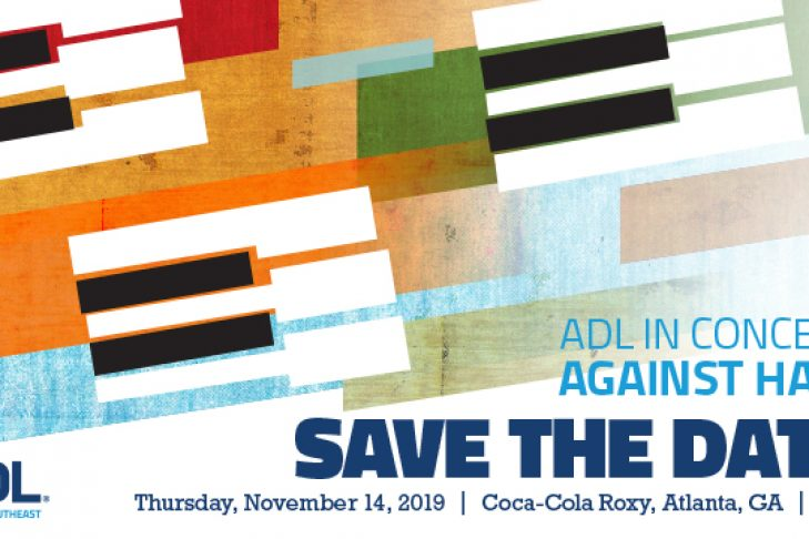 ADL-005-Concert-Against-Hate-Save-the-Date-Concepts-V6