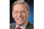Bud-Selig-author-photo-c-Scott-Paulus-311x376