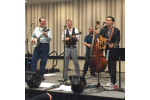Decatur Bluegrass Association