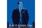 Play It Again, Sam (cropped)