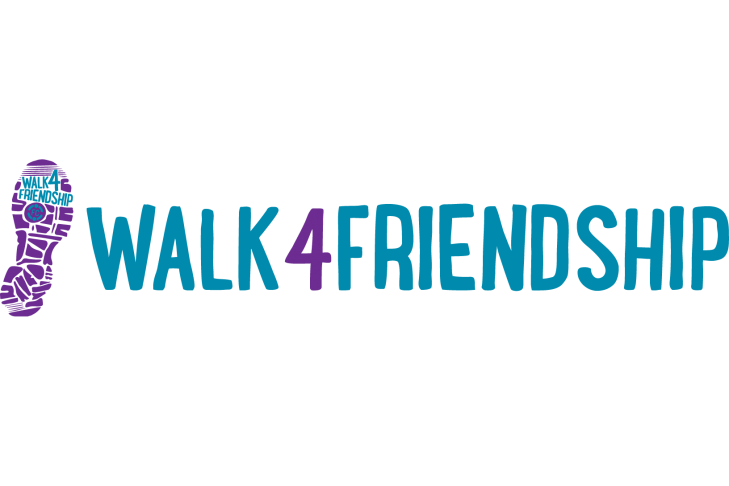 walk4friendship