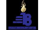 18th Anniversary Logo_LOGOS-03
