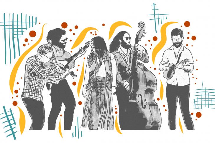 Band Graphic (white-bg-small)