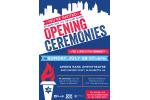 Opening Ceremonies 5x7 ad_FINAL