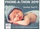 Phone-a-thon (1)