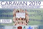 caravan 19_new