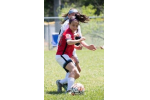 zoe-gotlin soccer pic (2)