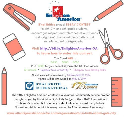 AJT ad- EnlightenAmerica-GAFlyer