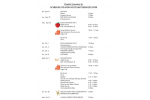HHD-Schedule-for-the-Media-500x647
