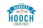 HarvestontheHoochLogo2019Final