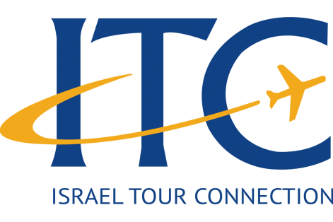 ITC - Israel Tour Connection