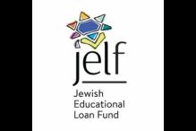 JELF-Logo-Square-for-Atlanta-Jewish-Connector-large.jpg-729x486-1550781289