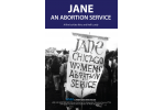 Jane An Abortion Service film
