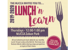 LunchNLearn_2019-20_crop