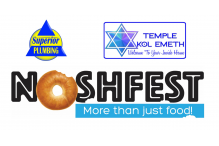 Noshfest_SP