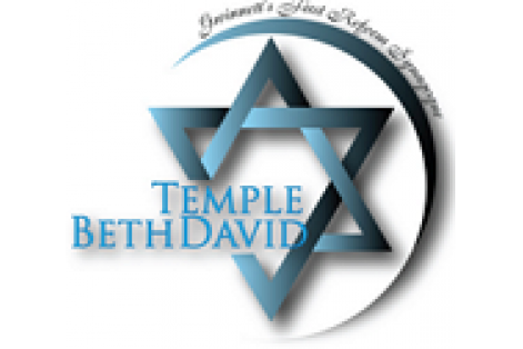TBD_logo_color-cropped-2
