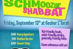 1909-schmoozin-shabbat