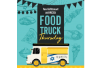 2020FoodTrucks_JCC