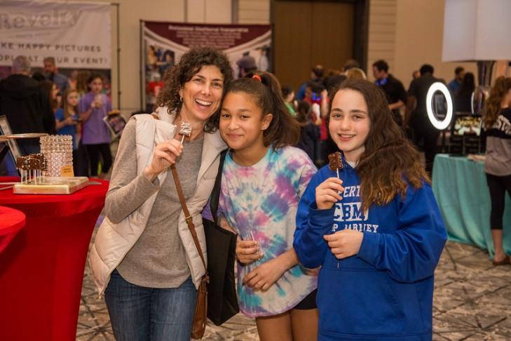 Mitzvah Expo