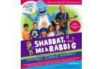 ShabbatMeandRabbiG_600pix