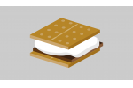 Smores (for-FB-small)
