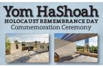 YomHashoah_2020_700pix
