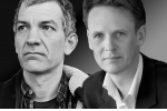 Brad Mehldau-Michael Wilson_Ian Bostridge-Sim Canetty-Clarke
