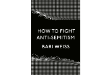 Final_How_to_Fight_Anti-Semitism (1)
