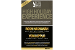 HH Experience Poster Resized for email
