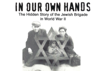 In our own hands graphic-1