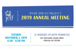 JELF Annual Meeting