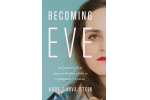 Stein-Becoming-Eve