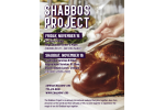 shabbos project 2019