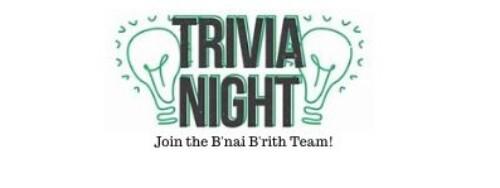 trivia2