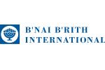 BBI_Logo2_RGB