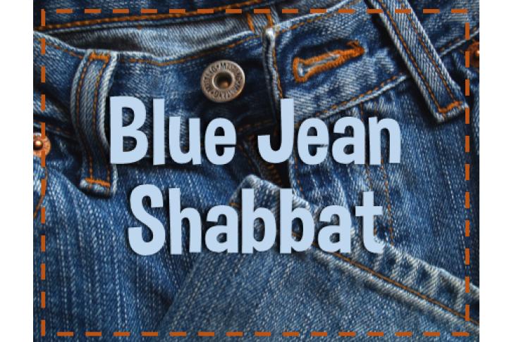 BlueJeanShabbat_logo