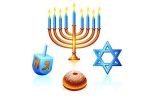 Hanukkah-1