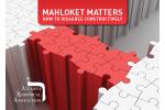 Mahloket Matters PC-r3_Page_1