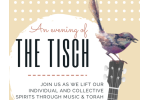 The Tisch