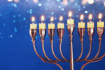 2019-12-Menorah-wo-text