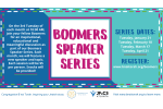 Boomers Speaker Series General (3)