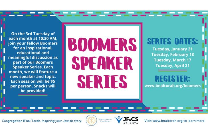 Boomers Speaker Series General (3)